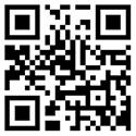 中国校园文化建设网手机版二维码